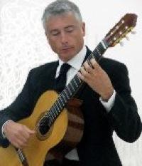 Masterclass by Marco Vinicio Carnicelli - July 14 - 18, 2013 - Malta International Music Festival 2013