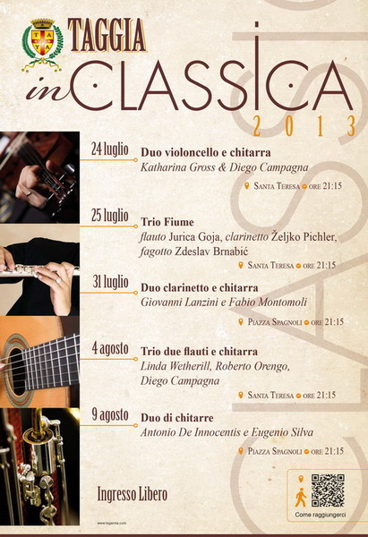 Taggia_in_classica