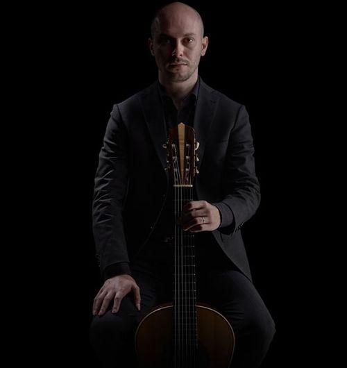 Alberto_mesirca_guitar_mail