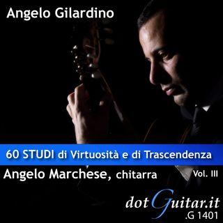 Marchese-gilardino_vol.iii.ridotta