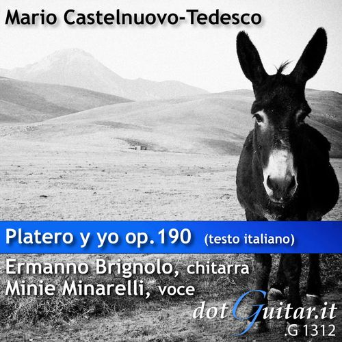 Platero_ita1