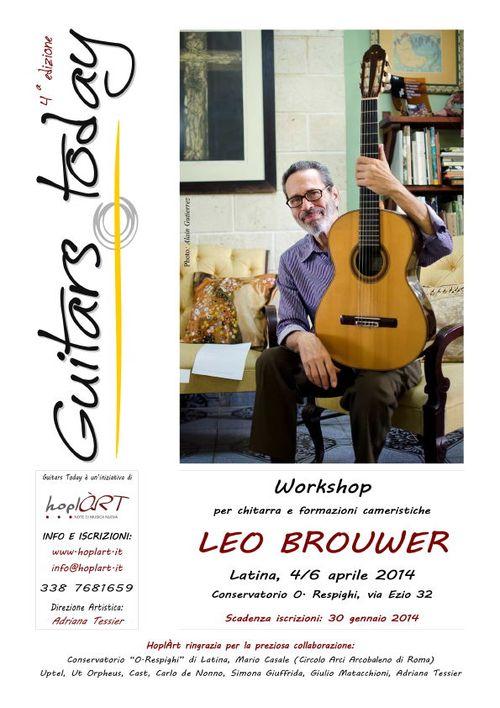 Locandina_workshop_brouwer