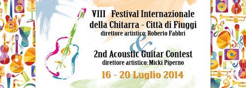 Fiuggi-guitar-festival2014.