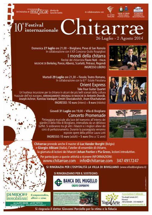 Programma_concerti_chitarrae_2014_a4