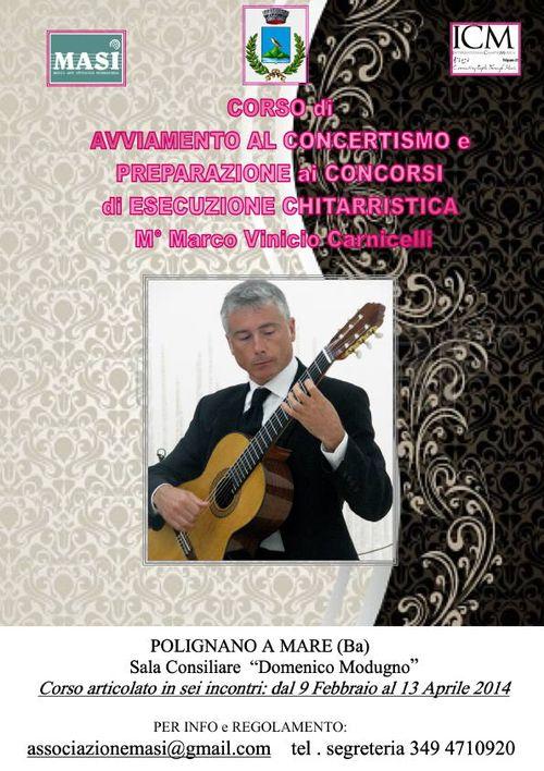 Carnicelli_manifesto_definitivo__web