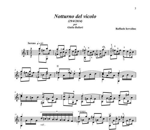Notturno_del_vicolo_pagina