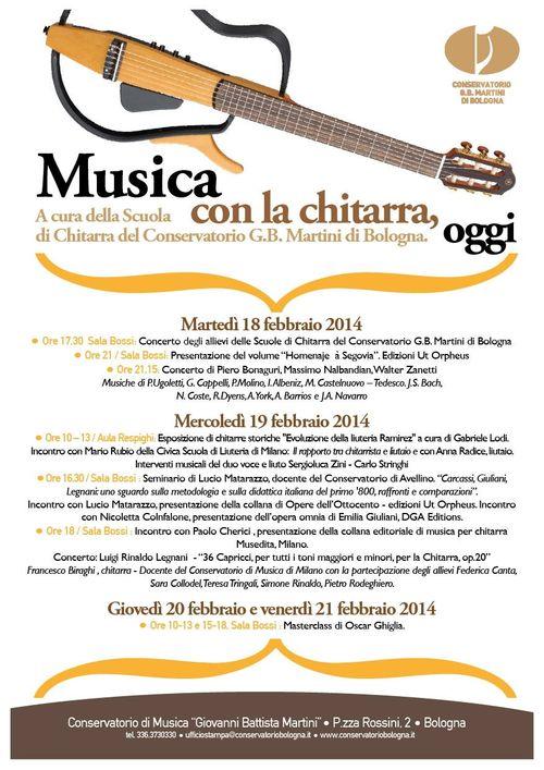 539_musica_con_la_chitarra_oggi_02
