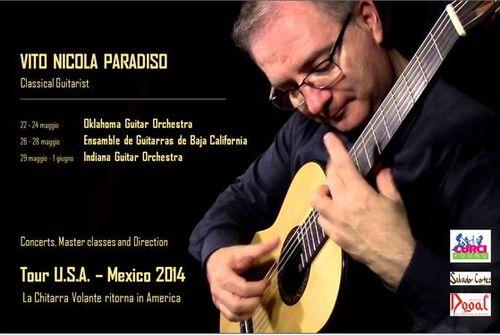 Tour_usa_-_mexico_2014