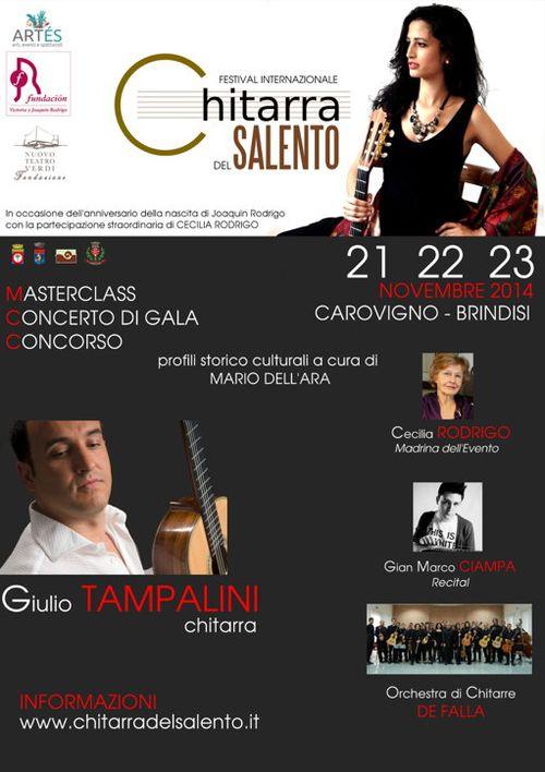 Locandina_festival_chitarristico_del_salento_2014