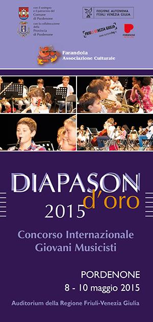 DiapasonOro