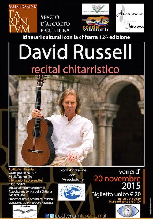 Locandina-Russell-06