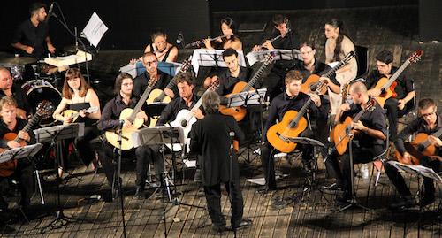 06. Orchestra De Falla (6)