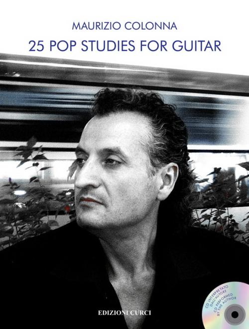Cover Colonna Pop Studies_LR