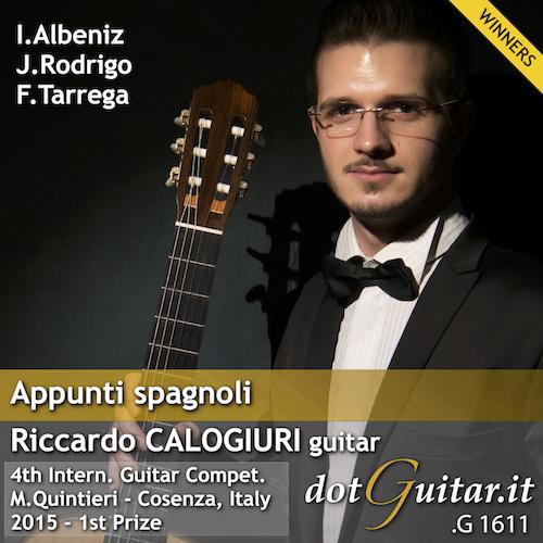 Calogiuri4 2