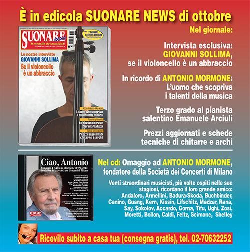 Newsletter_suonare_ott17web