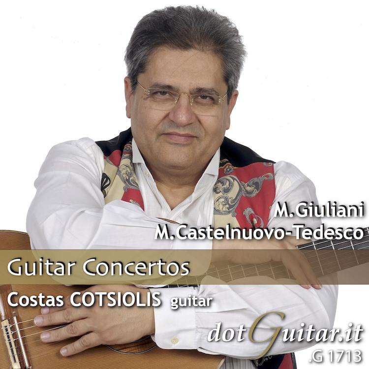 Cotsiolis