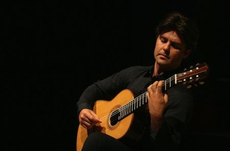 Cristiano Porqueddu - LIVE - Cordoba SPA  95283575