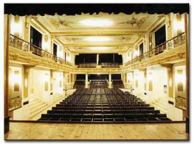1130_teatro-de-simone