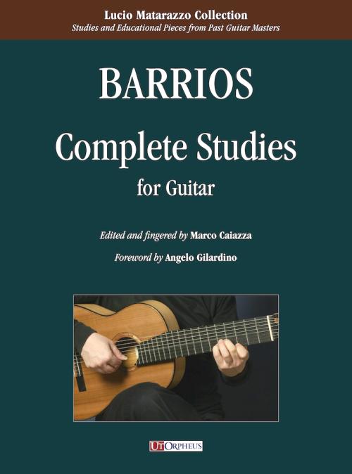 Cover studi1