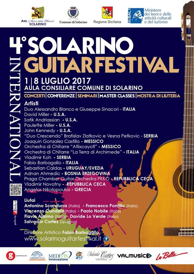 FESTIVAL 2017 locandina 2