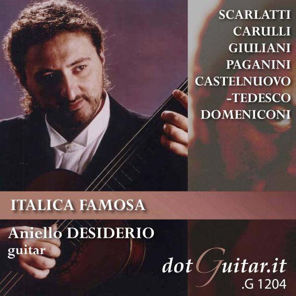 Aniello_italica_ridotta