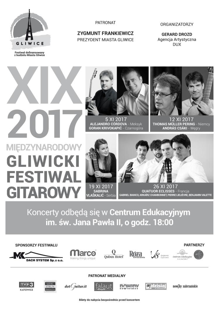 GFG 2017 poster