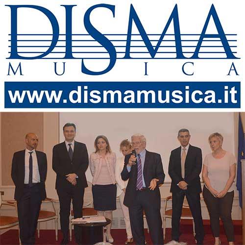 Disma_17_12_17