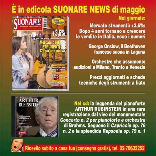 Suonare_mag15_web