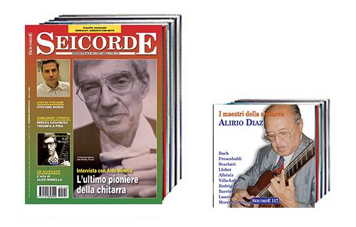 Seicorde_arretrati_2015