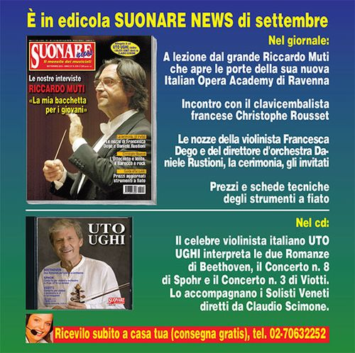 Newsletter_suonare_set15