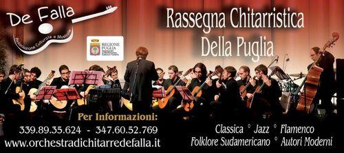 Rassegna Banner
