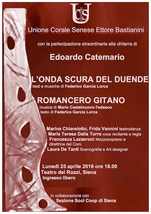 Bozza locandina Romancero_2