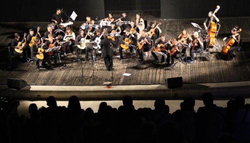 05. Orchestra De Falla (4)