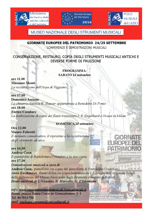 Locandina 2 GEP pdf-page-001
