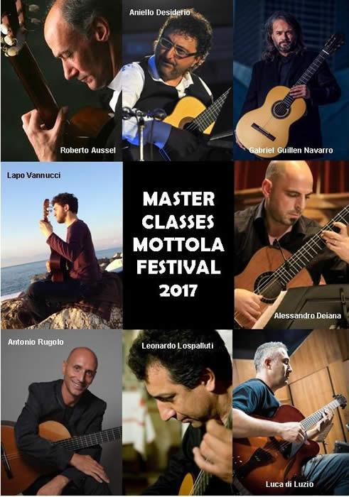 Masterclass2017-1