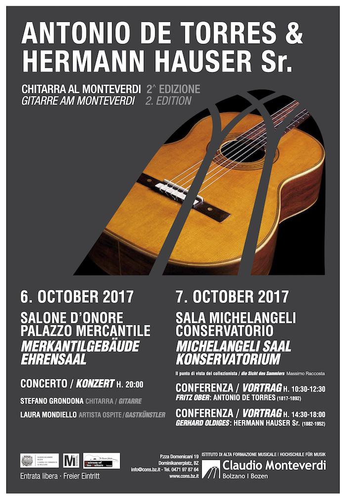 Manifesto_guitar_conservatorio_2017_14-09