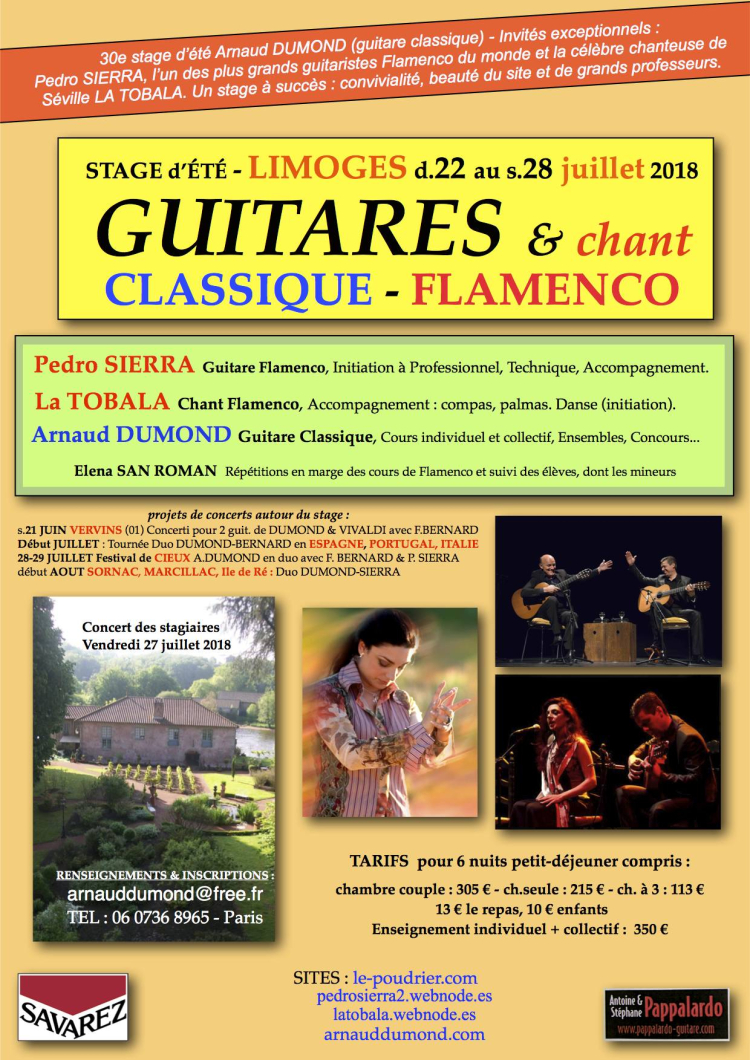 A STAGE 2016_LIMOGES Flyer copie 3 11.50.03