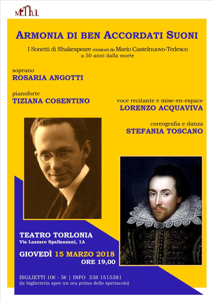 Loc verticale CTedesco Shakespeare 15 mar 2018
