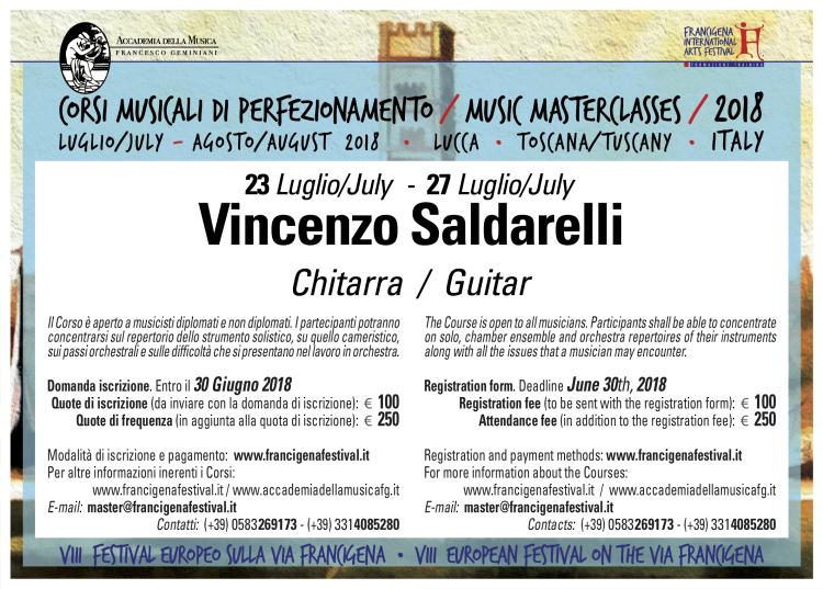 VincenzoSaldarelli_invitoCorso