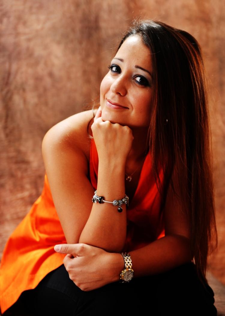 Chiara asquini-ott