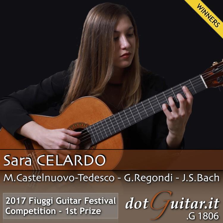 Celardo3