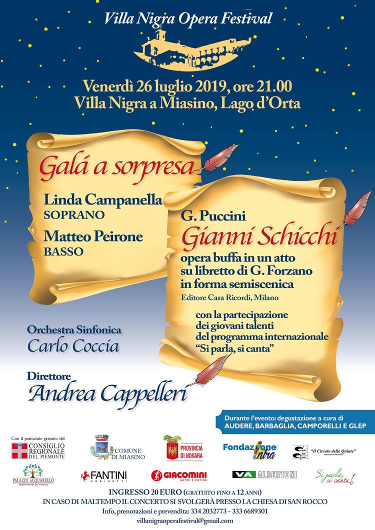 _LOCANDINA-VillaNigraOperaFestival2019