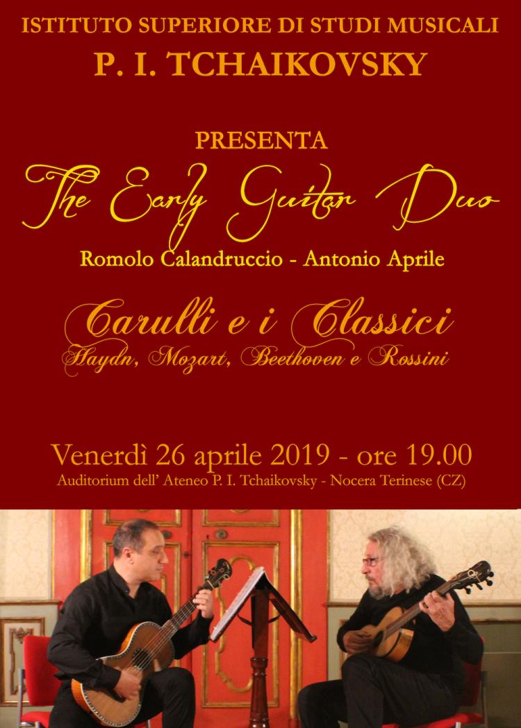 Copia di Manifesto Concerto Duo Nocera 2019