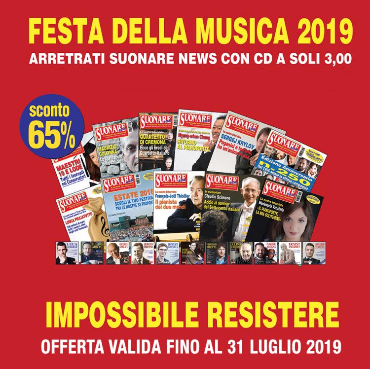 Festamusica_23_07_2019