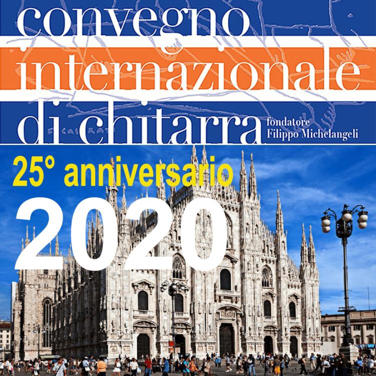 Convegno_2020 copia