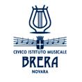 Logo Brera