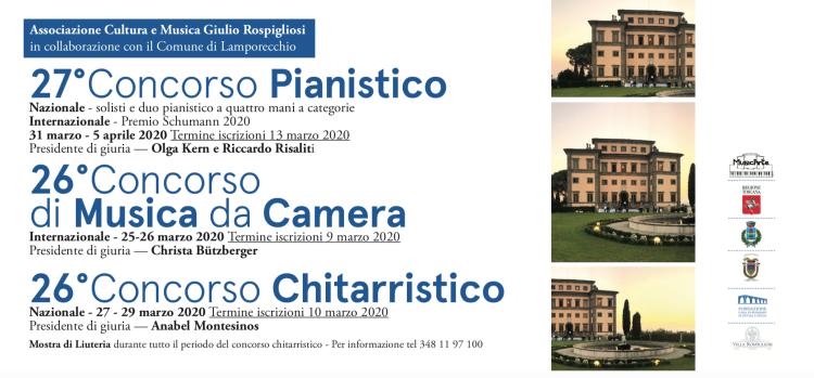 Foto_invito_concorso_2020_