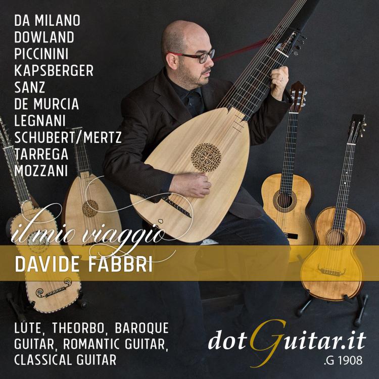 DavideFabbri(G1908)_CopertinaWEB