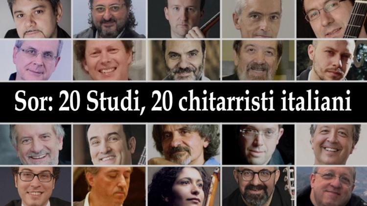 Cover_Progetto_sor