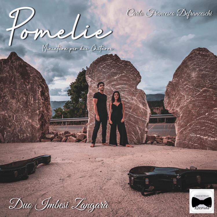 Pomelie Cover CM3.0_1